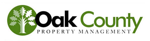 Letting Agency: Property to Let, Houses & Flats in Telford – Oak County Property Management